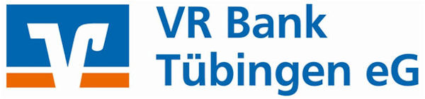 VR Bank Tuebingen
