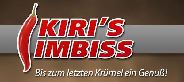 Kiri's Imbiss